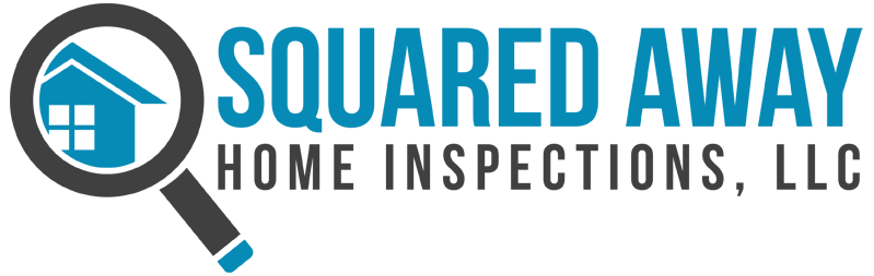 Squared Away Home Inspections